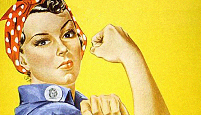 Rosie-the-Riveter-Sex-work-is-not-empowering