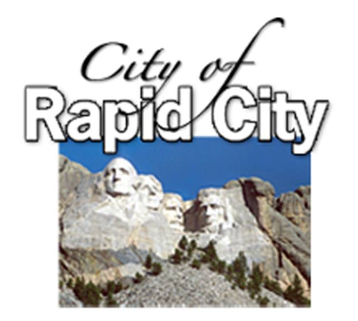 City_of_Rapid_City